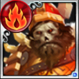 Tyrant of the Beasts Icon