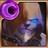Violet Lynx +