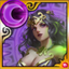 Priest of Fate Icon