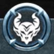 GOD-LIKE Icon