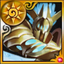 Holy Knight Icon