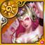Hella the Conjurer Icon