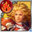 Leo Knight Icon