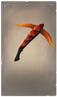 Firefly thrower