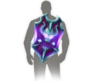 Demonic Shield (Tier 3)