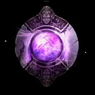 Fusion booster darkening 5