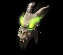 Spore Trap (Tier 5)