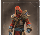 Furnace Armor