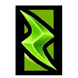 File:Icon stamina.png