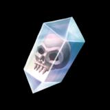 Icon quartz