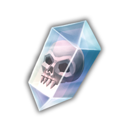 File:Icon quartz.png
