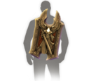 Lightning Shield (Tier 5)