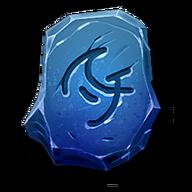 Ascendant runestone