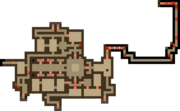 MAP00020 WhiteTraps