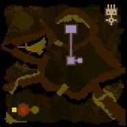 Map-revealed (4)