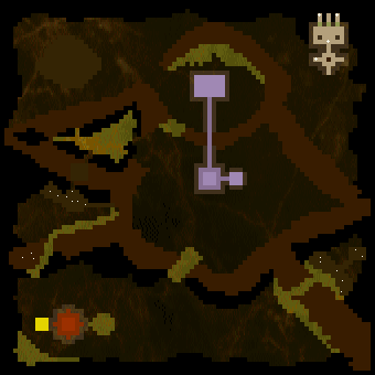 File:Map-revealed (4).png