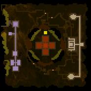 Map-revealed (3)