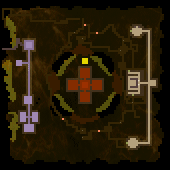 File:Map-revealed (3).png