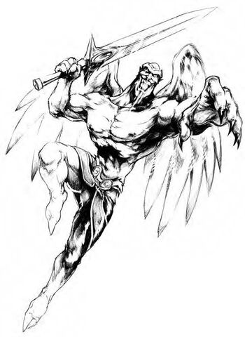 File:Dark Angel Concept.jpg