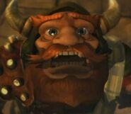 Dwarf Cinematic 3