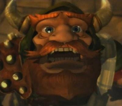 File:Dwarf Cinematic 3.jpg