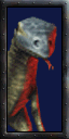 File:Salamander panel icon (gray).png