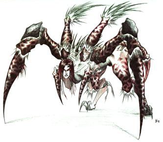 File:Dark Maiden Concept 2 Colour.jpg