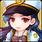 Nora the Sailor