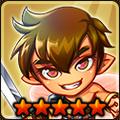 Attack Fairy-original.png