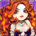 File:Fira the Fire Mage 5.png