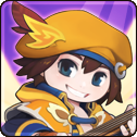 File:Ringo the Bard 6.png
