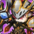Kamelot the Knight 5.png