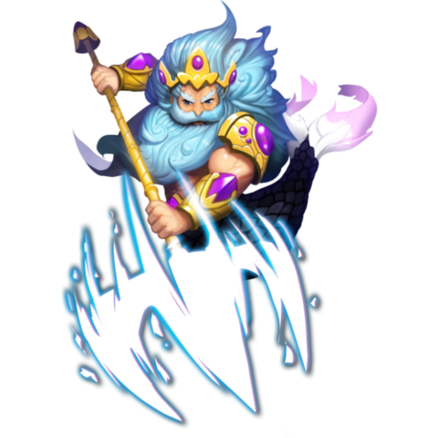 File:Triton the King of Water Elemental detailed.png