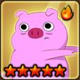 Mr. Pig.png