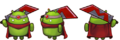 Android Bot sprites.png