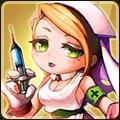 Joy the Nurse.png