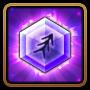 Attack Rune detailed