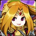 Lena the Sword Master 6.png