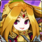 Lena the Sword Master 6