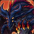 Karladriel the Link Dragon.png