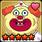 Clown Nurse