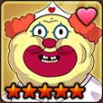 Clown Nurse.png