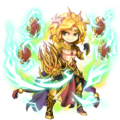 Daine the Thunder Fairy 6 detailed.png