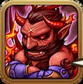 Devil Monk.png