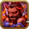 Devil Monk