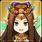 Nana the Fairy