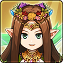 File:Nana the Fairy.png