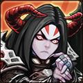 Demon Swordsman.png