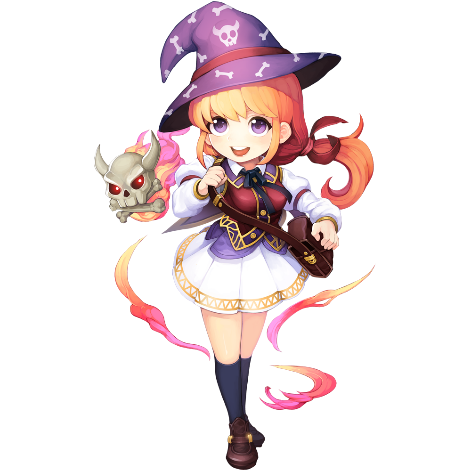 File:Junior witch ann.png