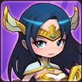 Erina the Legendary Hero 5.png